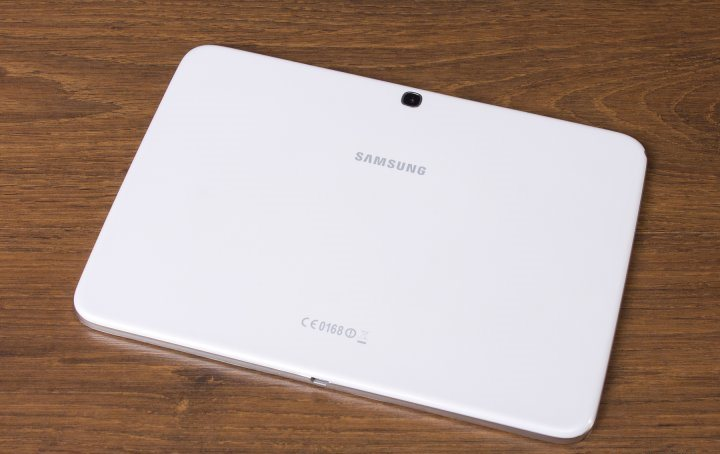 review-samsung-galaxy-tab-tablet-3-10-1-raqwe.com-03