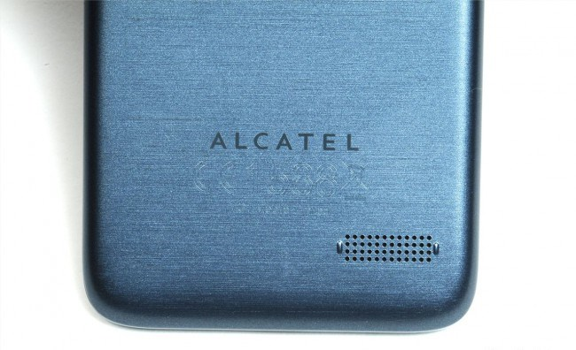 review-smartphone-alcatel-touch-idol-mini-raqwe.com-10