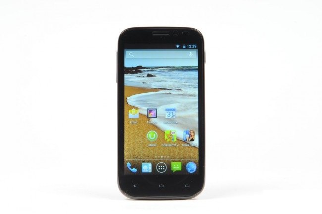 review-smartphone-fly-iq4404-spark-raqwe.com-04