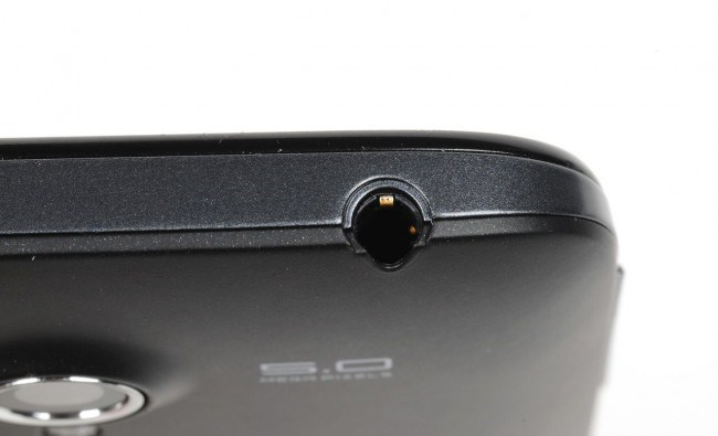 review-smartphone-fly-iq4404-spark-raqwe.com-09