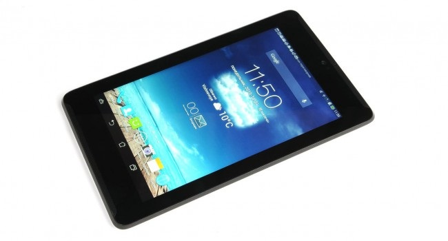 review-tablet-asus-fonepad-7-raqwe.com-01