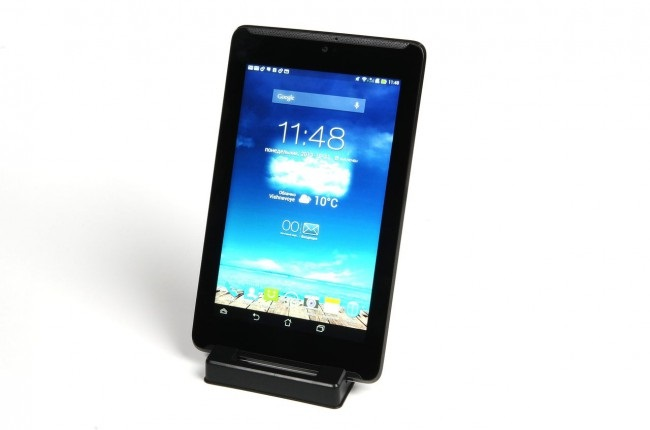 review-tablet-asus-fonepad-7-raqwe.com-02