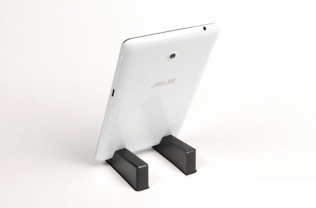 review-tablet-asus-fonepad-7-raqwe.com-03