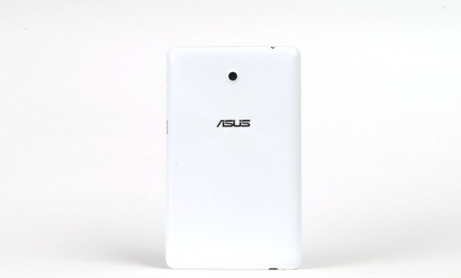 review-tablet-asus-fonepad-7-raqwe.com-15