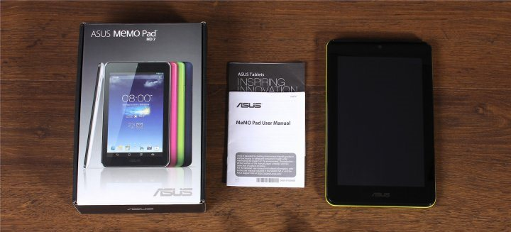 review-tablet-asus-memo-pad-hd-7-nexus-raqwe.com-02