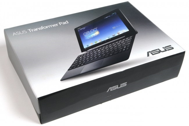 review-tablet-asus-transformer-pad-tf701t-raqwe.com-02
