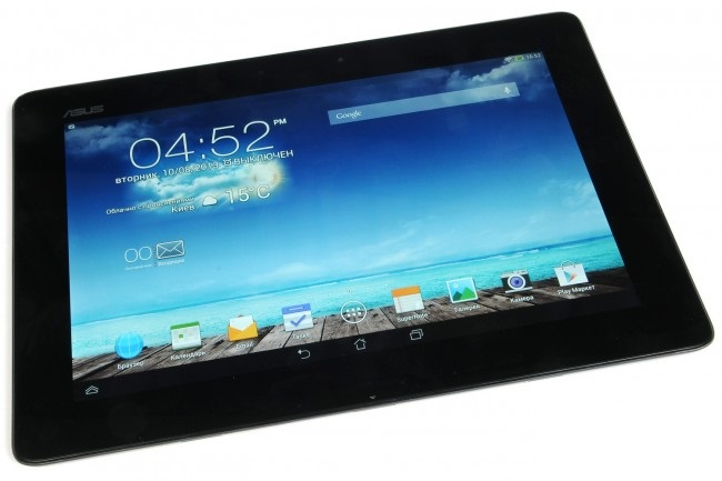 review-tablet-asus-transformer-pad-tf701t-raqwe.com-04