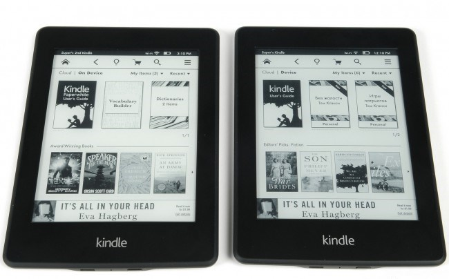 reviews-reader-amazon-kindle-paperwhite-2013-2nd-generation-raqwe.com-05