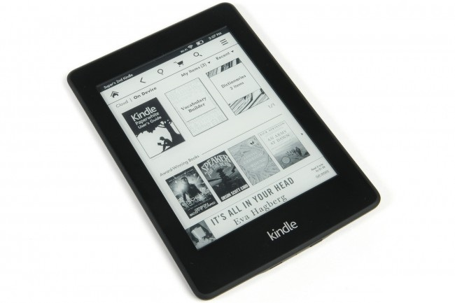 reviews-reader-amazon-kindle-paperwhite-2013-2nd-generation-raqwe.com-07