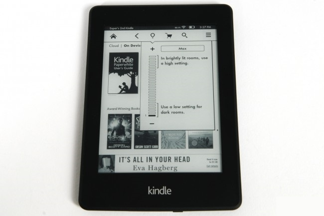 reviews-reader-amazon-kindle-paperwhite-2013-2nd-generation-raqwe.com-12