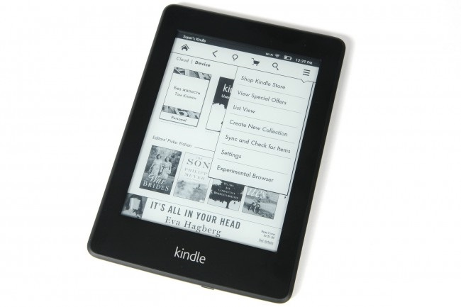 reviews-reader-amazon-kindle-paperwhite-2013-2nd-generation-raqwe.com-13