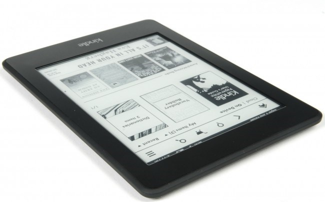 reviews-reader-amazon-kindle-paperwhite-2013-2nd-generation-raqwe.com-14