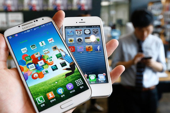 samsung-expects-obama-lift-ban-sales-smartphones-case-apple-raqwe.com-01