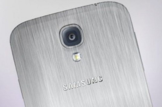 samsung-galaxy-s5-plastic-body-style-galaxy-note-iii-rumors-raqwe.com-01