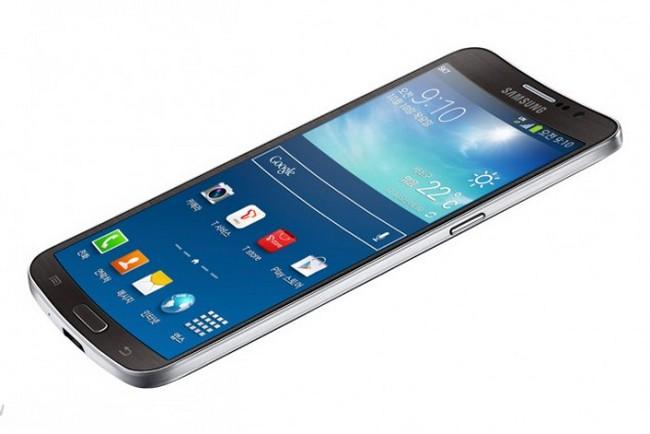 samsung-galaxy-worlds-smartphone-curved-screen-raqwe.com-01