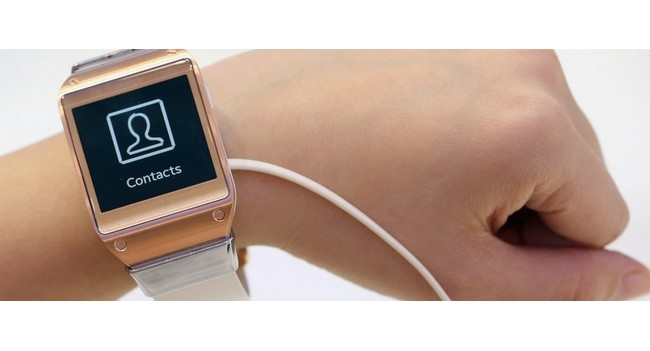 samsung-launched-advertising-campaign-hours-galaxy-gear-raqwe.com-01