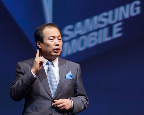 samsung-lawyers-divulged-confidential-information-agreement-apple-nokia-raqwe.com-01