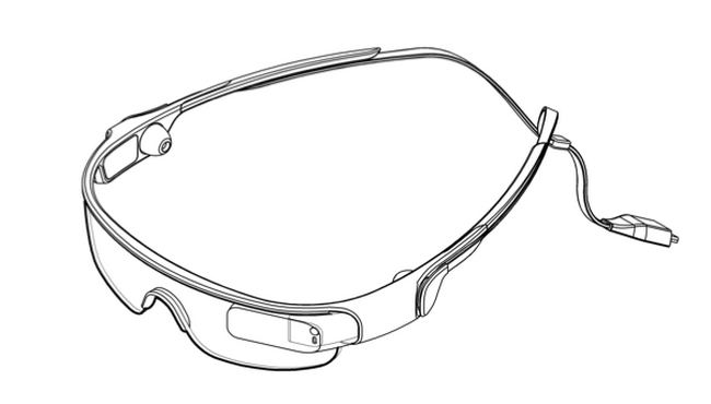 samsung-patent-augmented-reality-glasses-raqwe.com-01