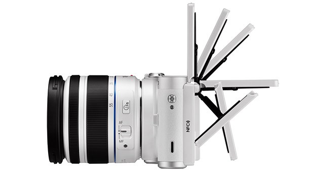 samsung-released-camera-nx300-nx300m-raqwe.com-02