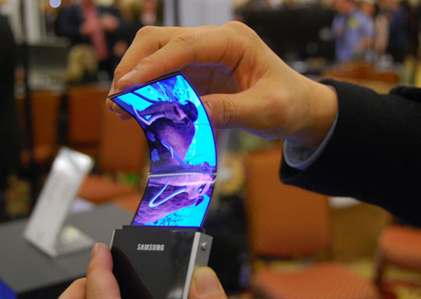 samsung-smartphone-flexible-display-raqwe.com-01