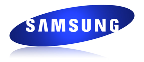 samsung-week-show-smartphone-flexible-display-raqwe.com-01