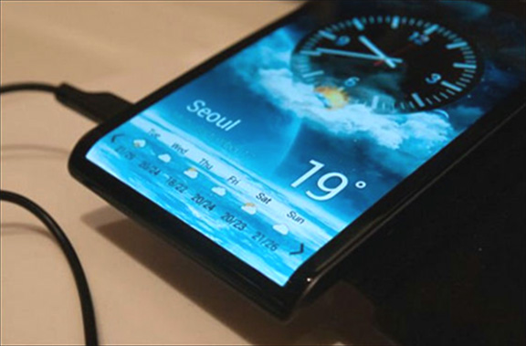 samsung-week-show-smartphone-flexible-display-raqwe.com-02