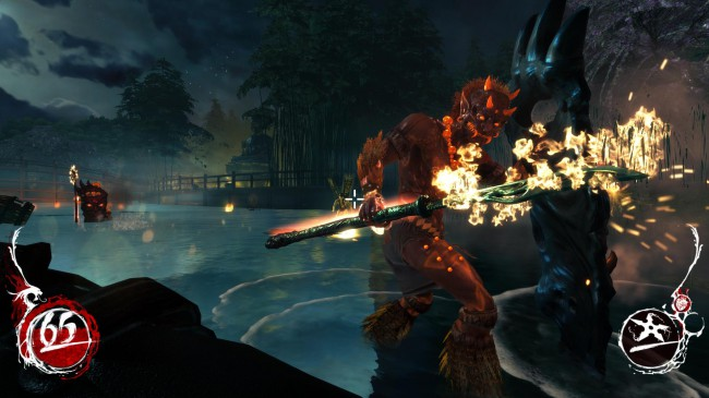 shadow-warrior-fire-sword-raqwe.com-03