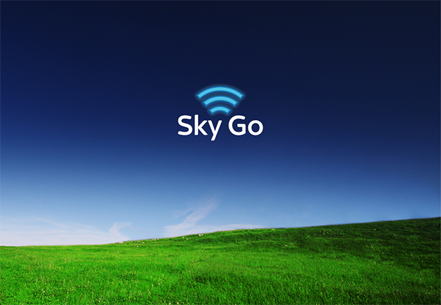 sky-updated-compatibility-sony-xperia-z1-xperia-xperia-ultra-raqwe.com-01