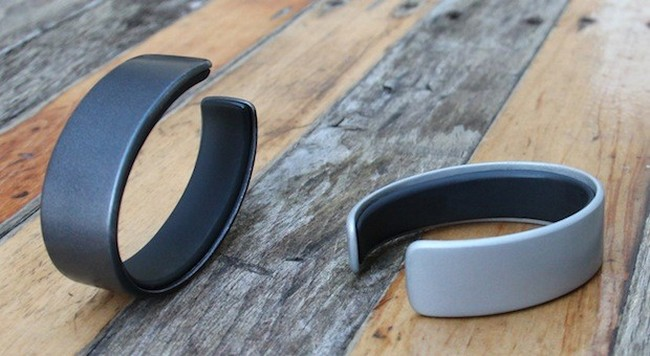 smart-bracelet-airo-substitute-trainer-nutritionist-raqwe.com-01