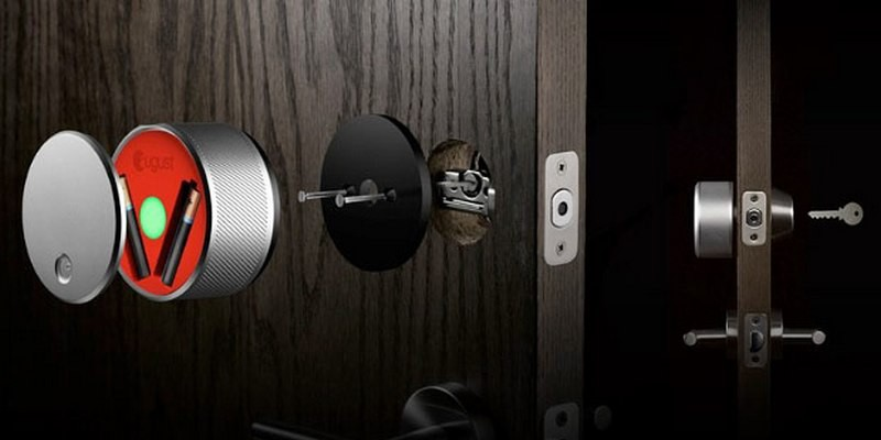 smart-lock-august-smart-lock-pre-order-raqwe.com-01