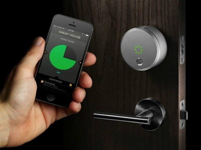 smart-lock-august-smart-lock-pre-order-raqwe.com-02