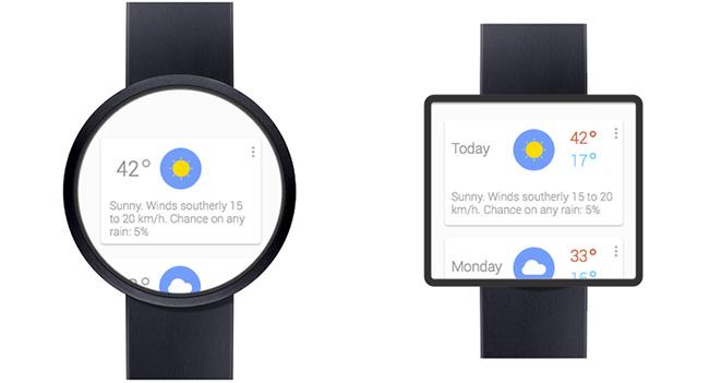 smart-watches-google-closely-integrated-google-raqwe.com-01