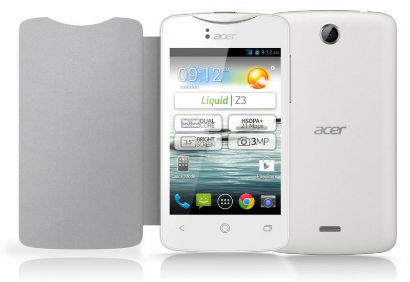smartphone-acer-liquid-z3-won-good-design-award-raqwe.com-02