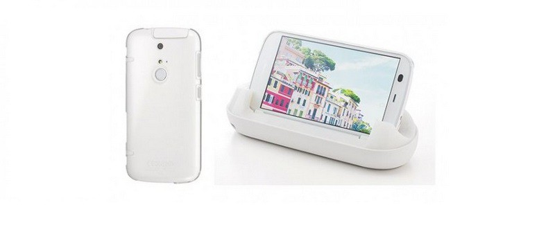 smartphone-fujitsu-revolution-qualcomm-raqwe.com-01