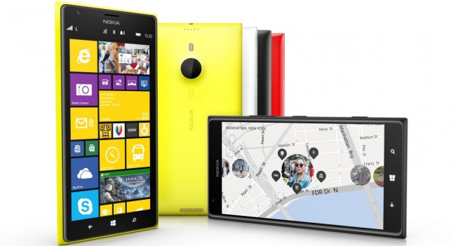 smartphone-nokia-lumia-1520-officially-presented-raqwe.com-01