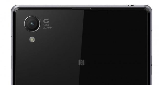 smartphone-sony-xperia-z1-mini-piece-gossip-raqwe.com-01