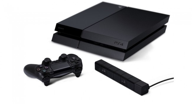 sony-explained-detail-share-games-ps4-raqwe.com-01