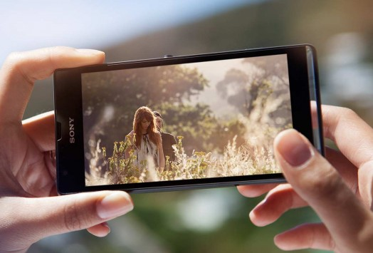 sony-xperia-sp-android-4-3-december-raqwe.com-01