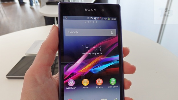 sony-xperia-z1-android-4-4-kitkat-november-7th-raqwe.com-01