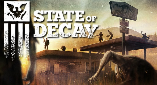 state-decay-problem-zombies-middle-lane-raqwe.com-01
