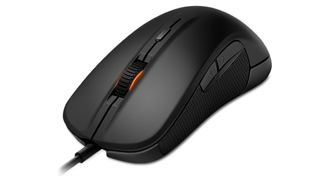 steelseries-introduced-rival-gaming-mouse-raqwe.com-01