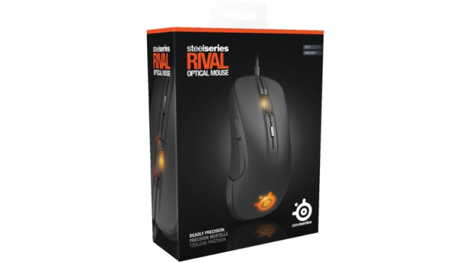 steelseries-introduced-rival-gaming-mouse-raqwe.com-03