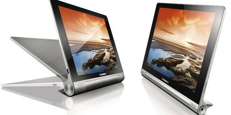 tablet-lenovo-ideapad-b6000-b8000-net-raqwe.com-01