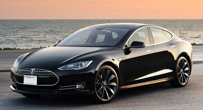 tesla-motors-electric-cars-change-world-raqwe.com-01