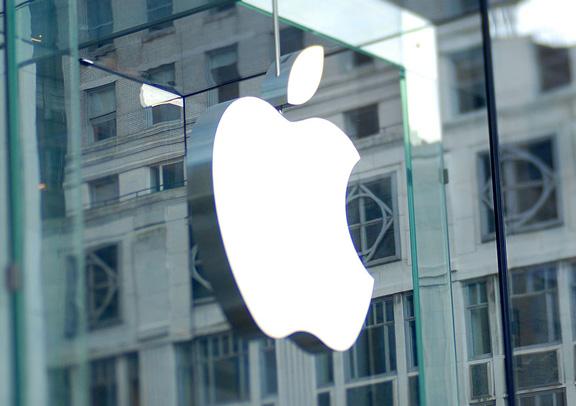 tim-cook-apple-15-strategic-acquisitions-2013-raqwe.com-01