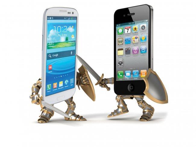 touch-screen-galaxy-iphone-raqwe.com-01