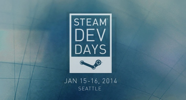valve-announced-developers-conference-steam-dev-days-raqwe.com-01