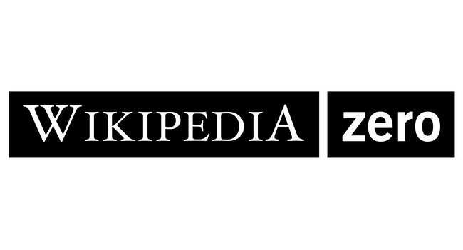 wikipedia-access-wikipedia-sms-raqwe.com-01