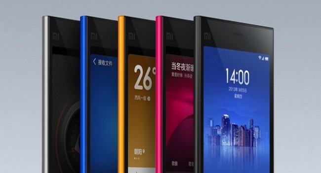 xiaomi-sold-100000-smartphones-mi-3-86-seconds-raqwe.com-01