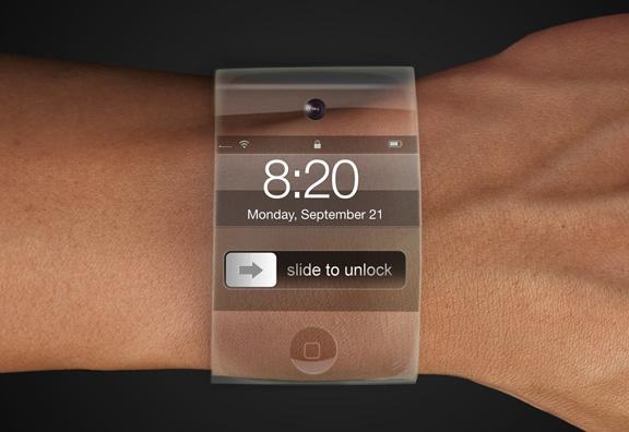 year-apple-sell-10-5-million-iwatch-raqwe.com-01
